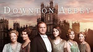 Downton abbey cast (vanity fair — sep. Downton Abbey Im Online Stream Ansehen Tvnow