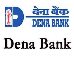 Image result for dena bank
