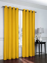 Full Size of Curtain:gray Yellow Curtains Curtain Panels Paled Curtainsgray  Sheer Grey Blue For ...