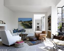 Decor Ideas For Living Room Impressive Design