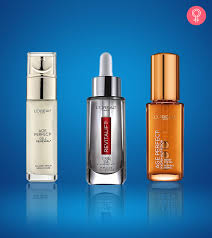 10 best l oreal s we all need right now our top picks for