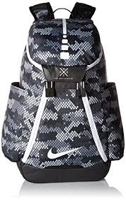 nike quad zip system. nike hoops elite max air team 2.0 basketball backpack quad zip system