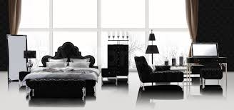 Goth Bedroom Furniture Top Gothic Bedroom Furniture On Gothic Bedroom Furniture I D Kill