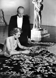 Citizen Kane (1941) – Review
