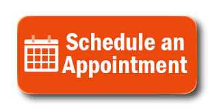 Image result for make an appointment image