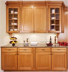white beadboard cabinet doors. Astounding Horrible White Beadboard Kitchen Cabinets Pictures Cabinet Doors Trendy Architecture