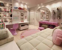 Bedroom Ideas Tumblr Teenage Room Ideas Modern Rhtranslinacom