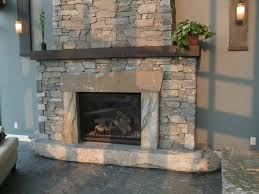 design inspiration with fireplace lintels and uprights