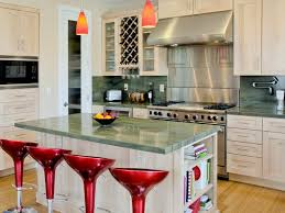 laminate countertops medium size of kitchen decoration laminate countertops countertop makeover kitchen counter decor