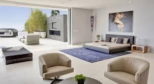 View in gallery 11-stunning-modern-bedrooms-4.jpg