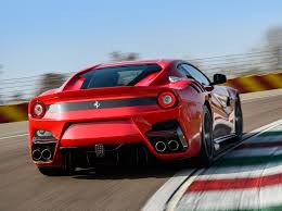 expensive cars with price. ferrari f12tdf expensive cars with price