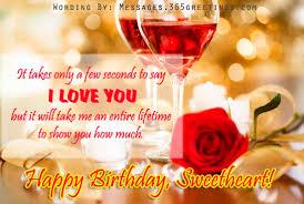 Happy Birthday Love Quotes For Her Impressive Download Happy Birthday Love Quotes For Her Ryancowan Quotes