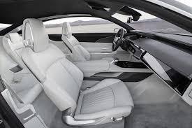 2015 Audi A9 Concept Interior | Galleryautomo