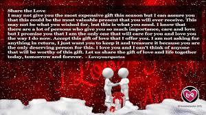 Romantic Love Quotes Cute Romantic Love Quotes And Sayings New For Christmas 2016