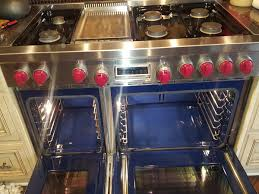 Kitchen Appliance Repairs Houston Appliance Repairs Reviews 2 Projects Warner Robins Ga