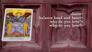 learn how to read tarot free virtual tarot club lesson w ava and trudy