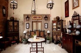 studio living furniture. Studio Living RoomLiving Room Furniture T
