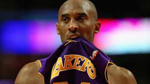 Kobe Bryant Theme for Windows 10 | 8