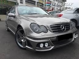 R 155 000 view car wishlist. 2006 Mercedes Benz C230 Avantgarde 2006 Rm63 800 Mercedes Benz C230 Mercedes Benz Cars Mercedes Benz C180