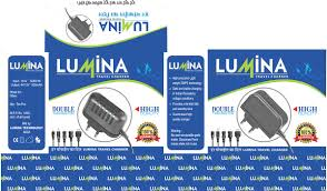 Mobile Charger Packaging Design Mobile Charger Lumina Cover Design Packaging On Wacom Gallery
