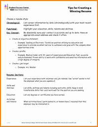 Sample Resume For Lpn New Grad Mesmerizing Graduate Pharmacist Sevte