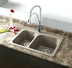 blanco sink cleaner black granite cleaning s