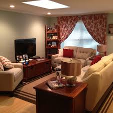 Living Room Set Up Living Room Furniture Layout Ideas With Corner Fireplace