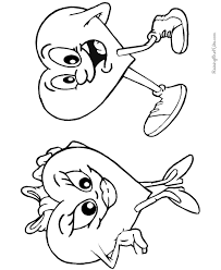 Small Picture Valentine Hearts Coloring Sheets 003