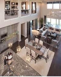 American Home Designers Concept Cool Inspiration Design