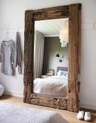 diy wood mirror frame. Diy Wood Mirror Frame (1) Diy Wood Mirror Frame I