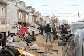 where to give and get help a staten island hurricane sandy roundup silive