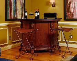 Living Room Corner Bar Living Room Corner Decor Ideas Bathroom Kitchen Living Room