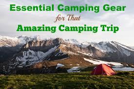 Camping-Gear.jpg?fit\u003d1200,800