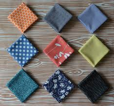 A handkerchief is a small square piece of fabric which you use for blowing your nose. Handkerchiefs For Father S Day The Handkerchief Shop