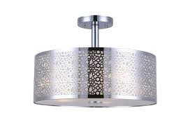 bedroom cool image of bedroom flush mount ceiling light for with regard to contemporary flush mount