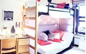 Image Armchair Sttiafrica Comfy Chairs For Dorm Rooms Bedroom Teenage Bedrooms Hanging