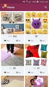 Small Picture Home Design Decor Shopping 225 APK Download Android