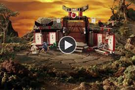 Toys Lego Ninjago Top Videos für Android - APK herunterladen