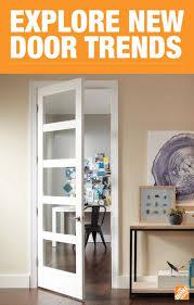 Best 25+ Home depot interior doors ideas on Pinterest | Bedroom ...