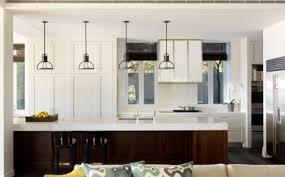 similar kitchen lighting advice. KICTHEN LIGHTING Similar Kitchen Lighting Advice T