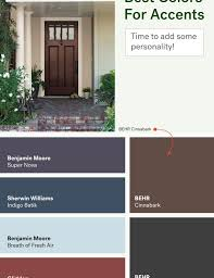 exterior paint colours for wood. large size of superb trulia most exterior paint colors home in popular colours for wood