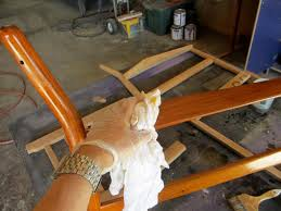 mid century modern furniture restoration. Mid Century Modern Furniture Restoration G