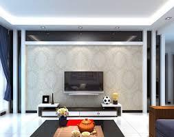 Living Room Living Room Interior Design Style Ideas Modern Decor