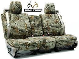 skanda camouflage neoprene seat covers