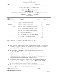 Technical Functional Resume Template Block By Block Essay Format
