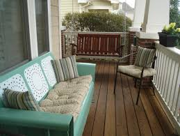 chair glides lowes. full size of furniture:patio furniture glides awesome patio garden famous wrought chair lowes o