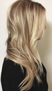 Celebrity Honey Blonde Hair Color Pictures