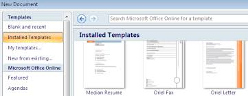 word templates 2007 archives microsoft word 2007 working with templates