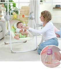2018 baby cradle rocking chair electric chair table cradle to appease the newborn child to coax baby sleep from zzzw9999 68 35 dhgate com