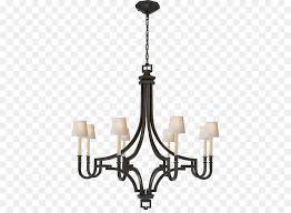 mykonos capitol lighting chandelier 3d cartoon creative home decoration